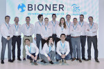 BIONER Expodental 2018