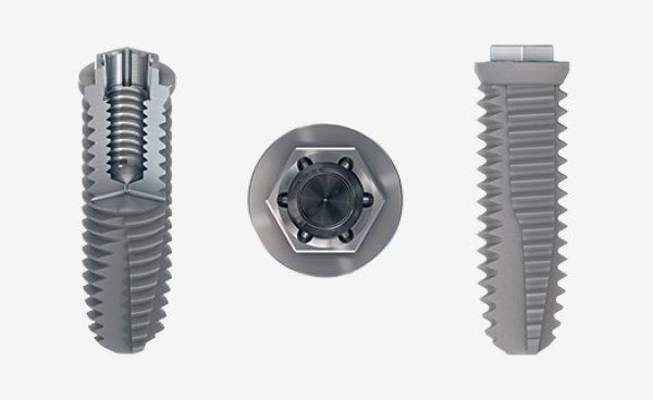 Bioner_implantes_dentales_Barcelona Bioner_dental_implants_Barcelona