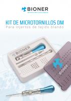 bioner-microtornillos-diptico