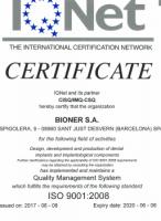 2017-cert-iqnet-it65344-9001