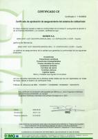 2015-cert-1153-mdd-ml-full-1