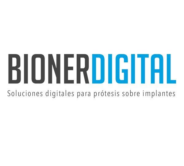 bioner-digital