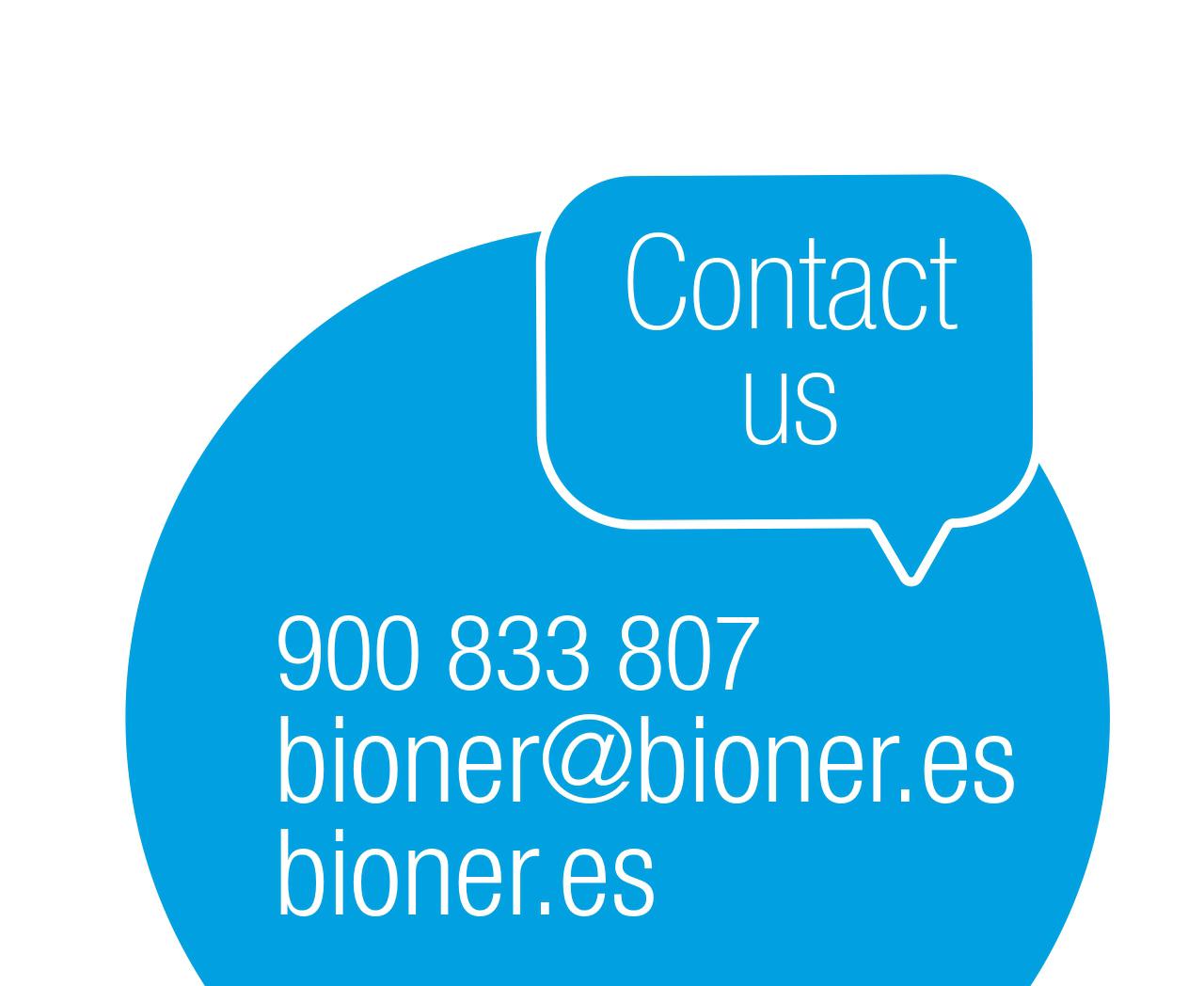 contacto-web-bioner-ingles_page-0001
