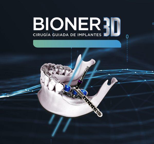 bioner-3d