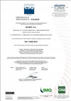certificado-13485.2016