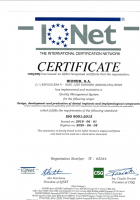 certificado-iso-9001-2015-iqnet