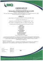 certificado-ce-bioner