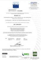 certificado-iso-13485_2016