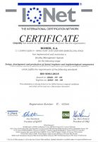 certificado-iso-9001_2015-iqnet